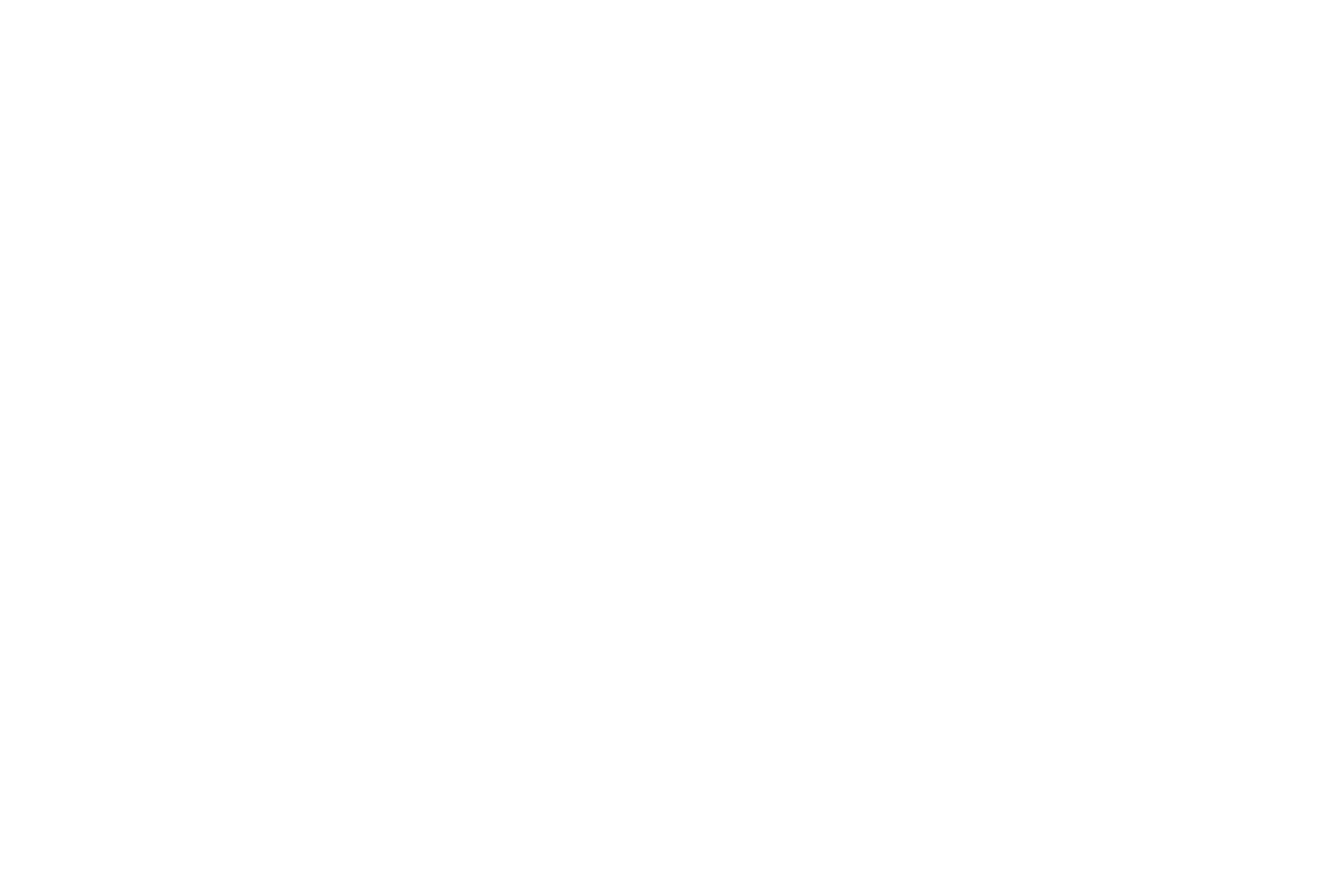 Natasha Baluta Photography